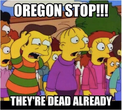 Oregon Stop copy