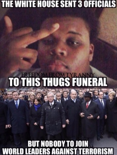 White House Funeral Policy copy