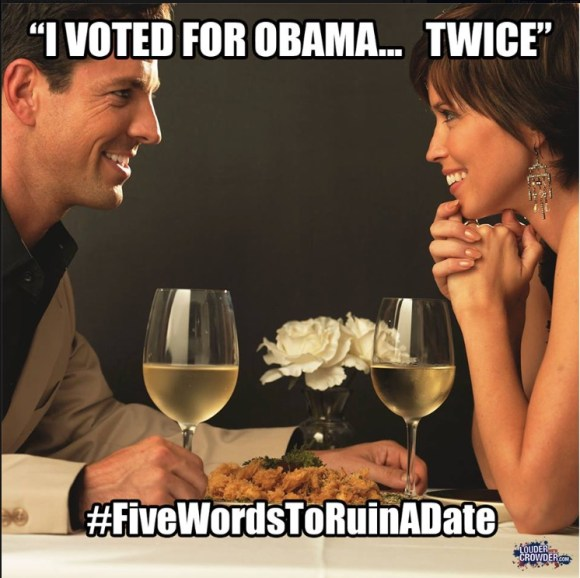 Words to Ruin a Date copy
