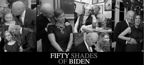 50 Shades of Biden copy