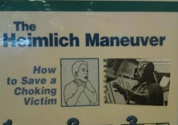 Darth Heimlich copy