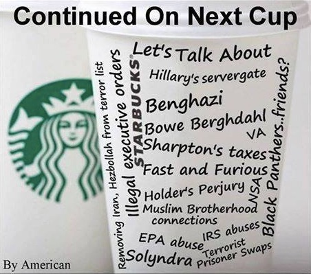 Next Starbucks cup copy