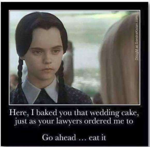 Eat the Cake copy