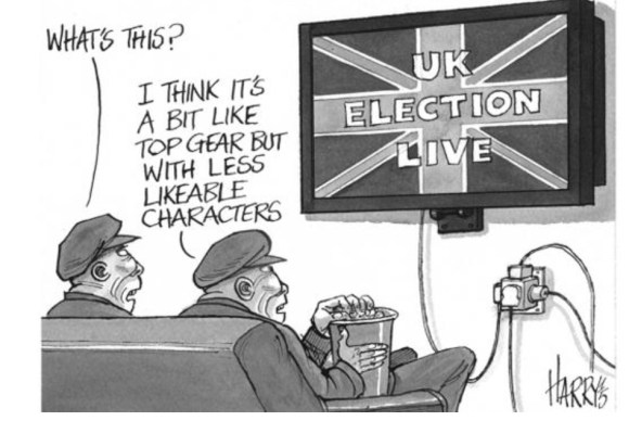 Brit Elections copy