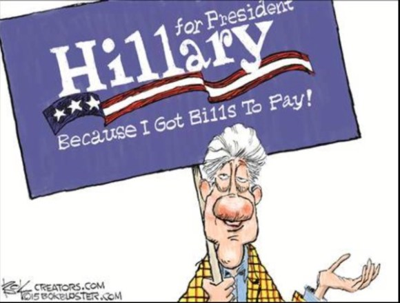 Clinton Bills 2 copy