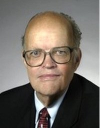 Prof. Jerry Hough