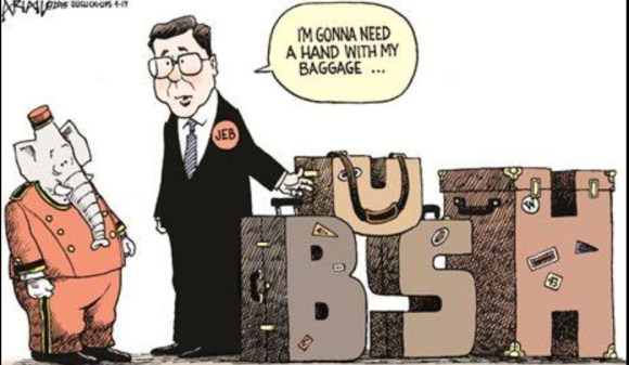 Jeb Baggage copy