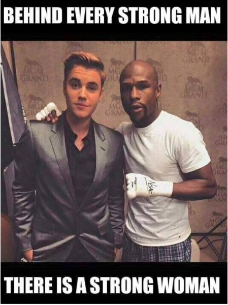 MayweatherBieber copy
