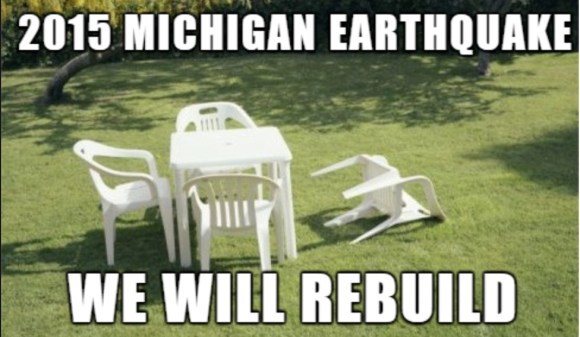 Michigan Earthquake copy