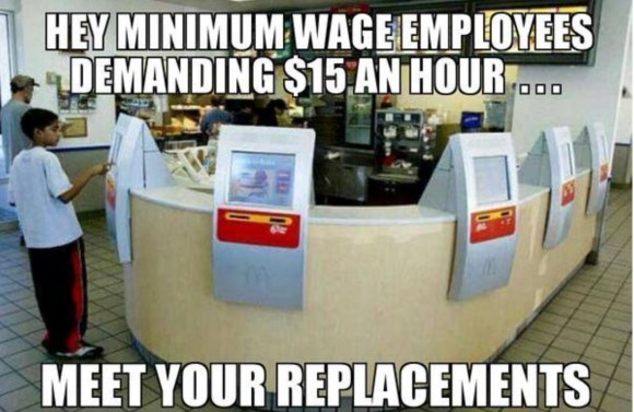 Min Wage Replacements copy