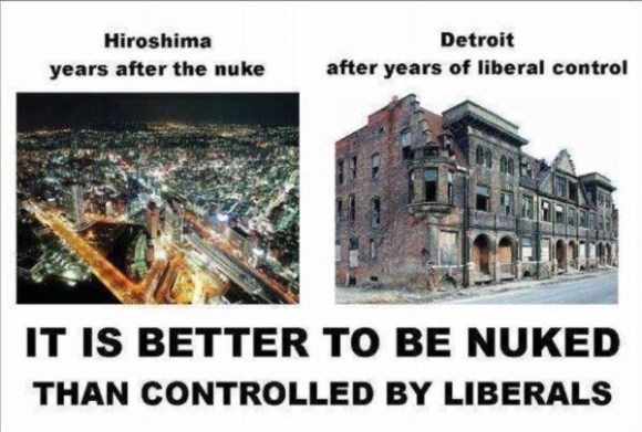 Nuked or Liberalism? copy