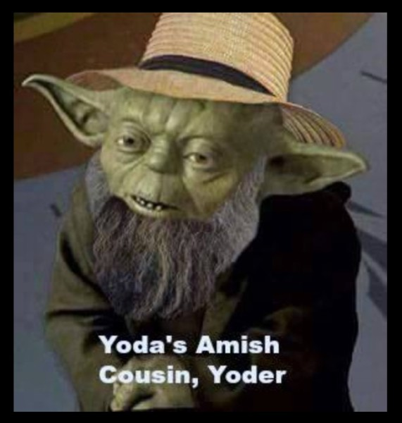 Yoda's Amish Counsin copy