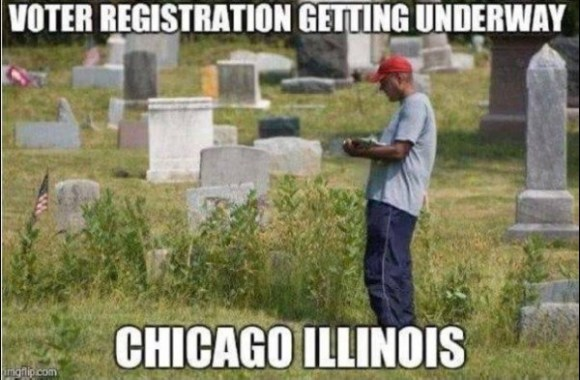 Chicago Voting copy