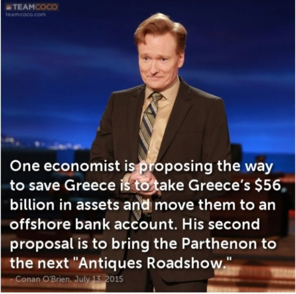 Conan on Greece copy