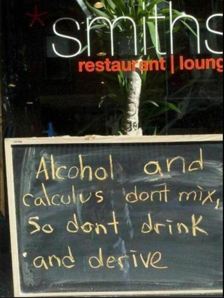 Drink and Derive copy