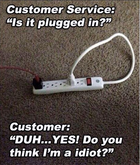 Power Strip copy