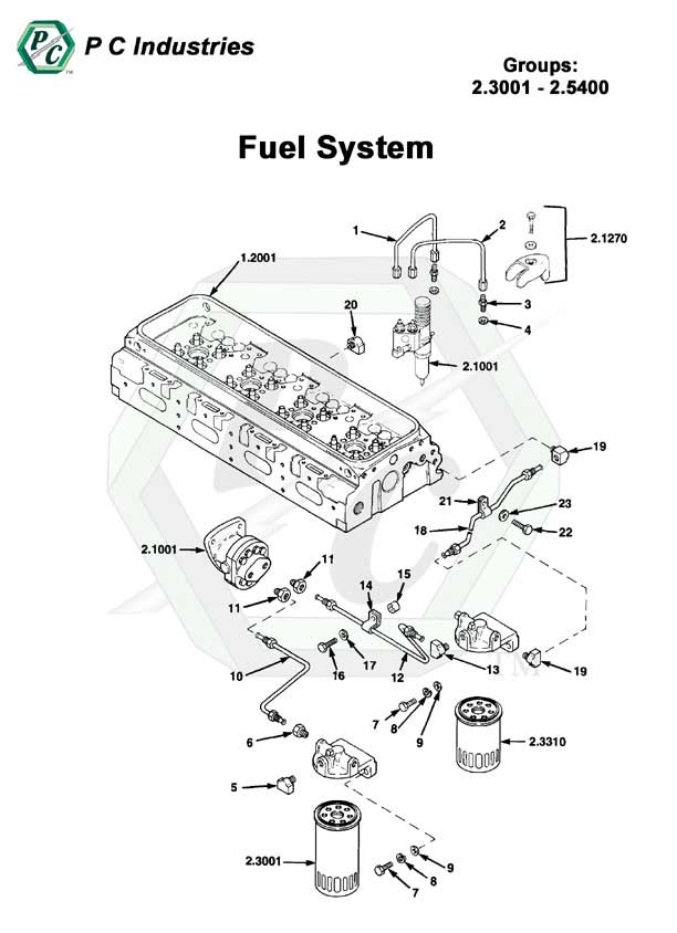 Ford 5610 Wiring Harness. Ford. Auto Wiring Diagram