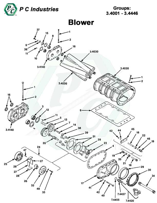 Manuals 8v92 Manual Diagram Ebook User Manual Guide Reference
