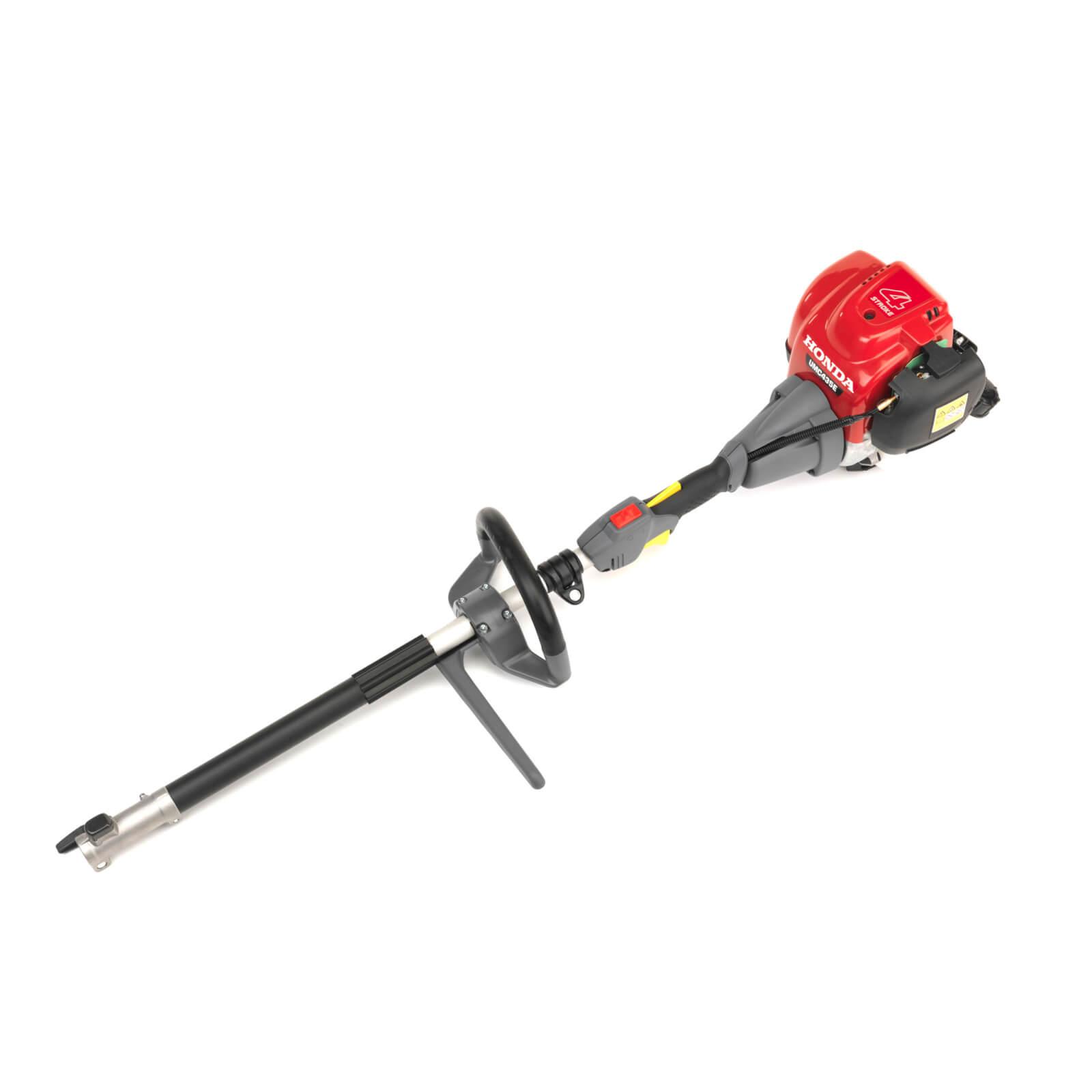 Umc435 35cc Power Head Versatool Powerline Products Ltd