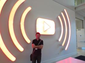 Myles Power @ YouTube-2
