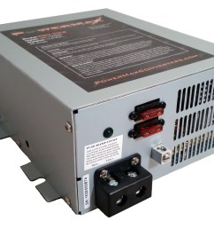 power supply image [ 3645 x 2711 Pixel ]