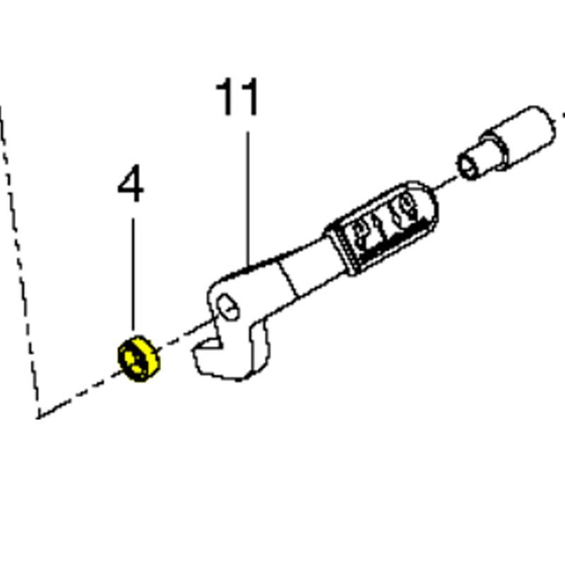 Swisher Zero Turn Mower Wiring Diagram. Diagram. Wiring
