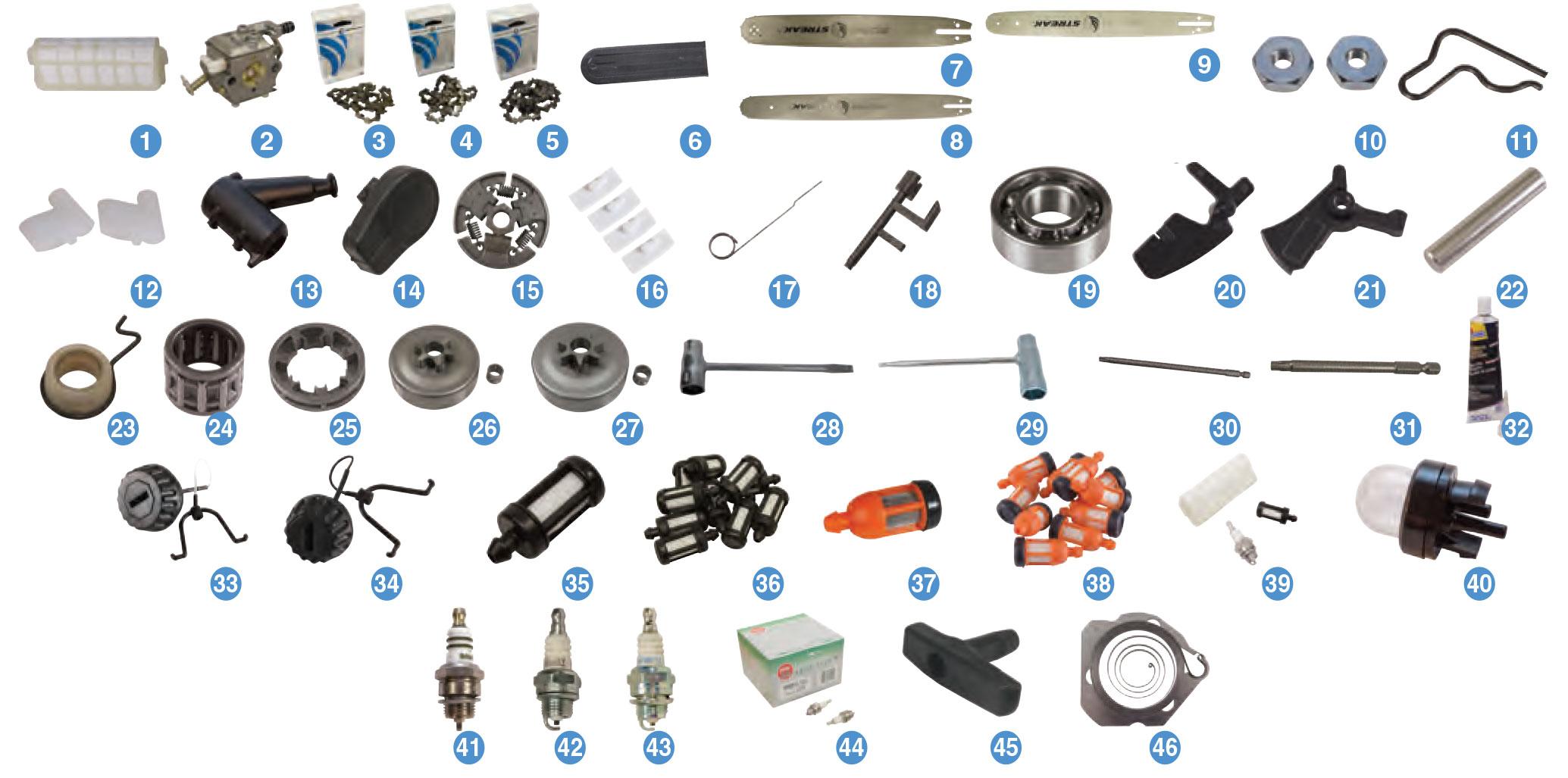 stihl ms250 chainsaw parts diagram holley 4 barrel carburetor 250 list model related keywords