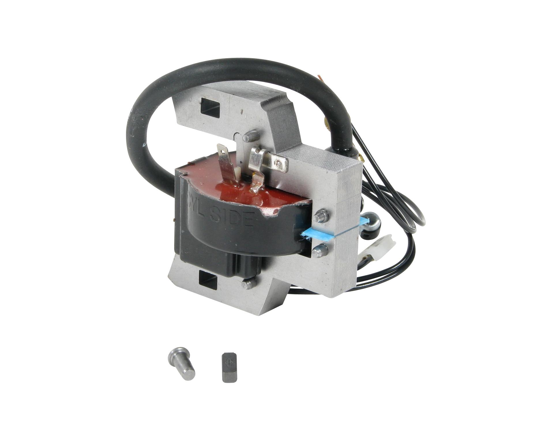 hight resolution of 397358 brigg wiring diagram
