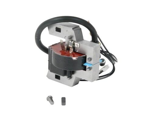 small resolution of 397358 brigg wiring diagram