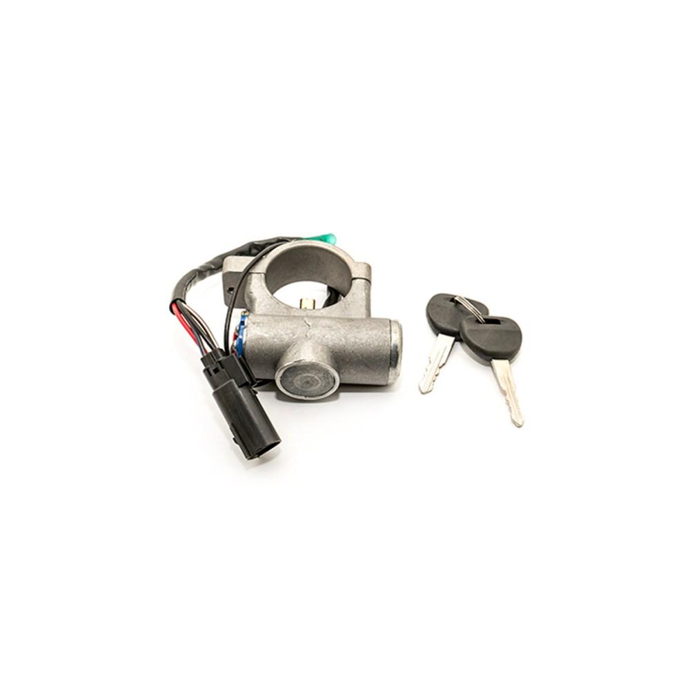medium resolution of power mower sales