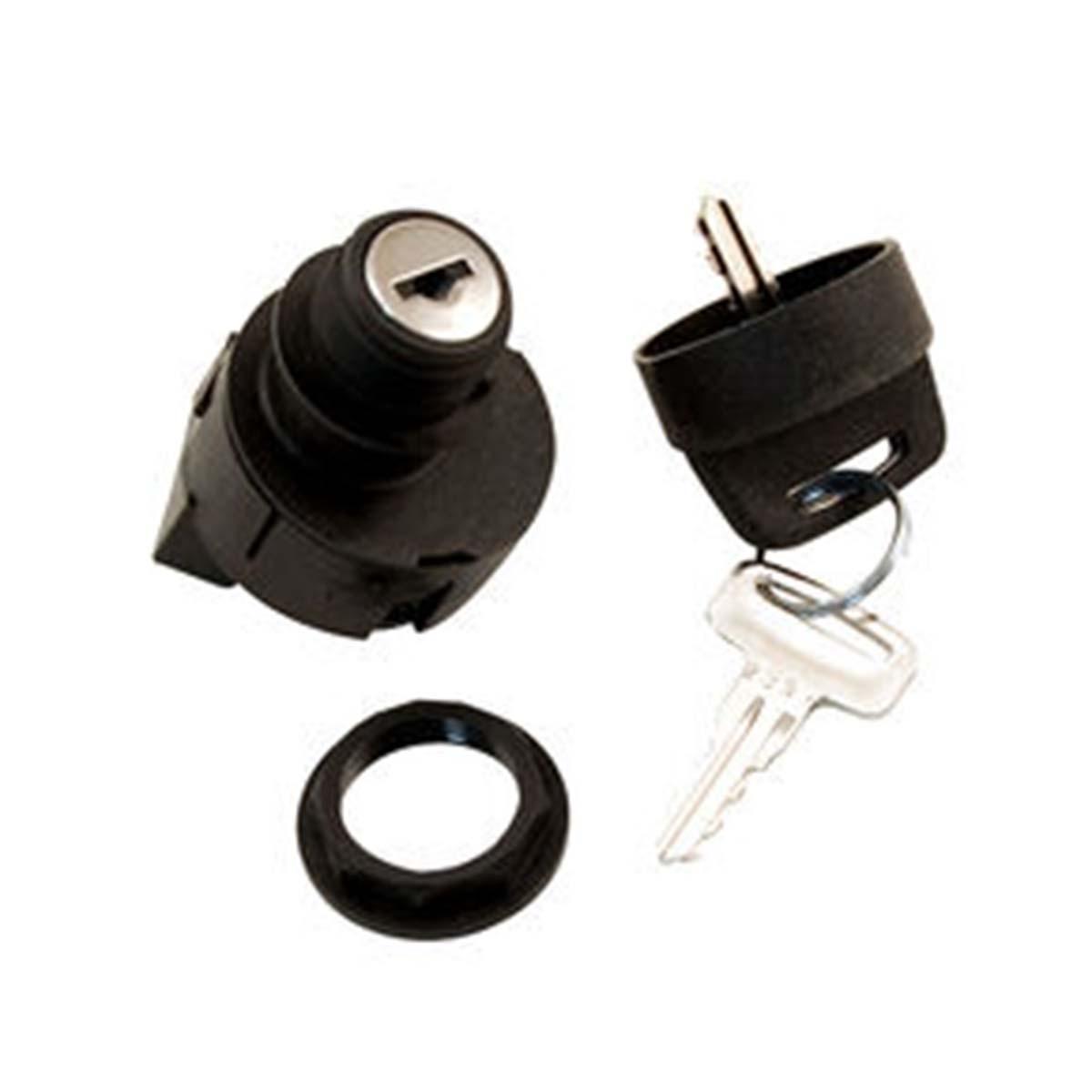 100 Cub Wiring Diagram Cub Cadet Ignition Switch 925 3277 Power Mower Sales