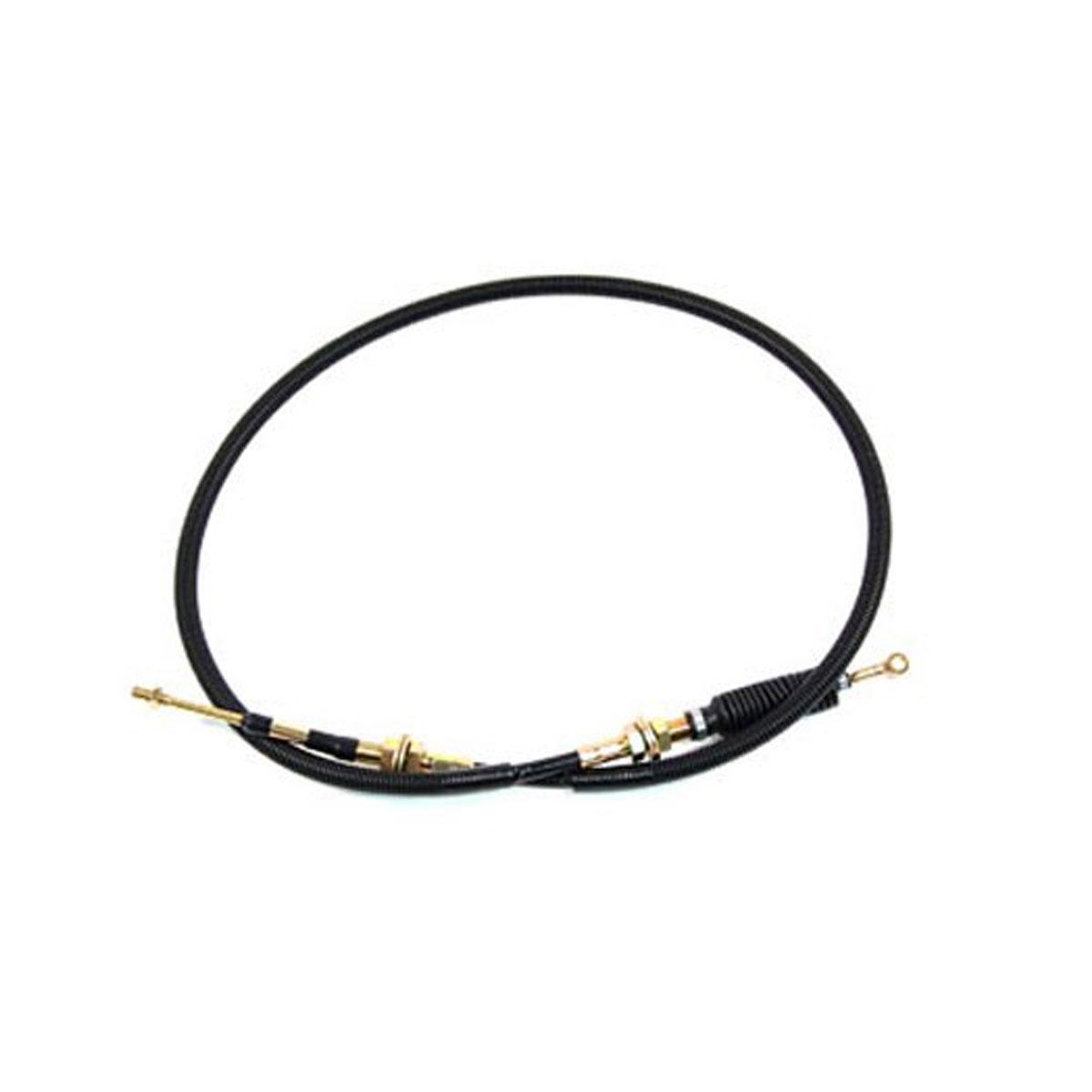 Cub Cadet Control Cable Ma