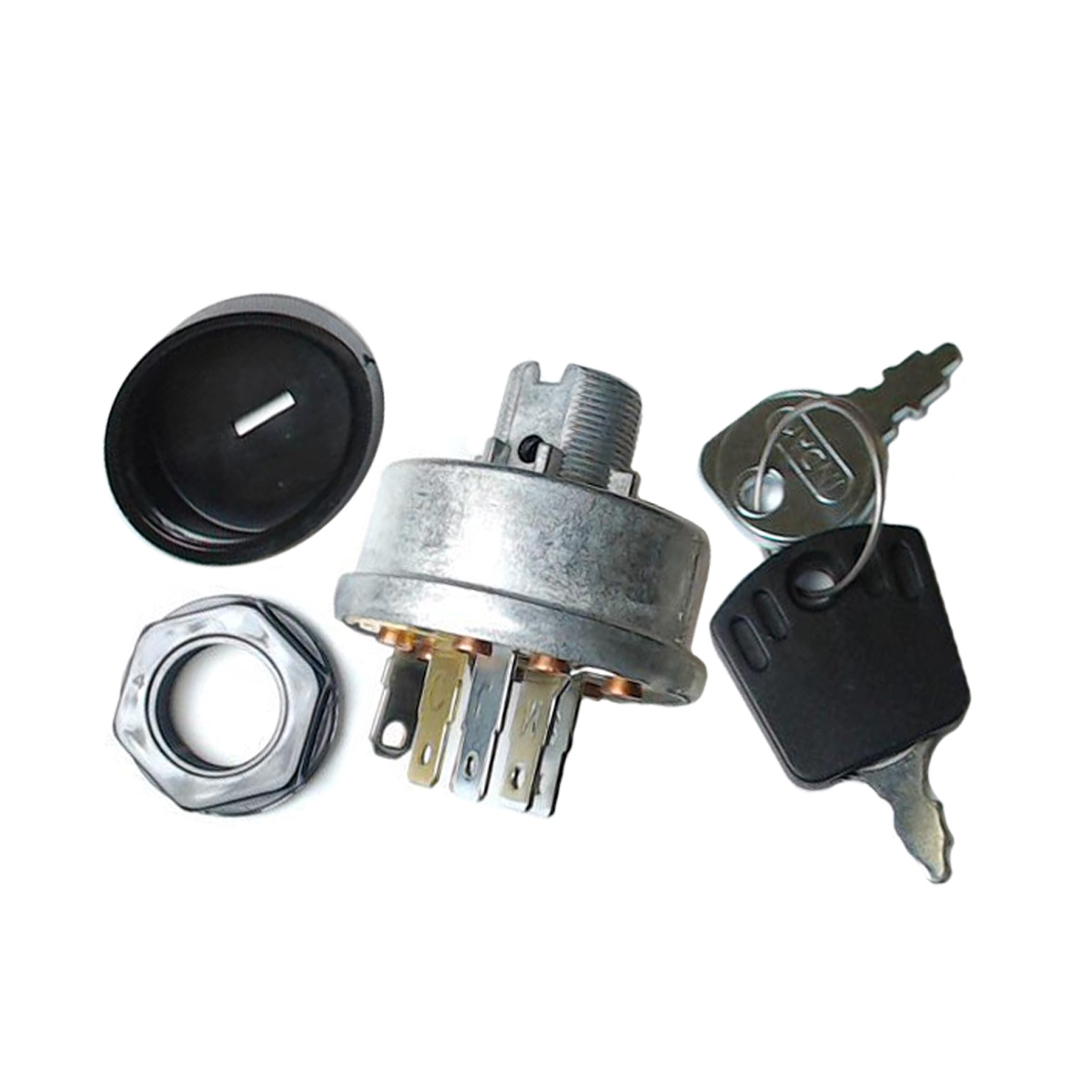 John Deere Ignition Switch Diagram Review Ebooks