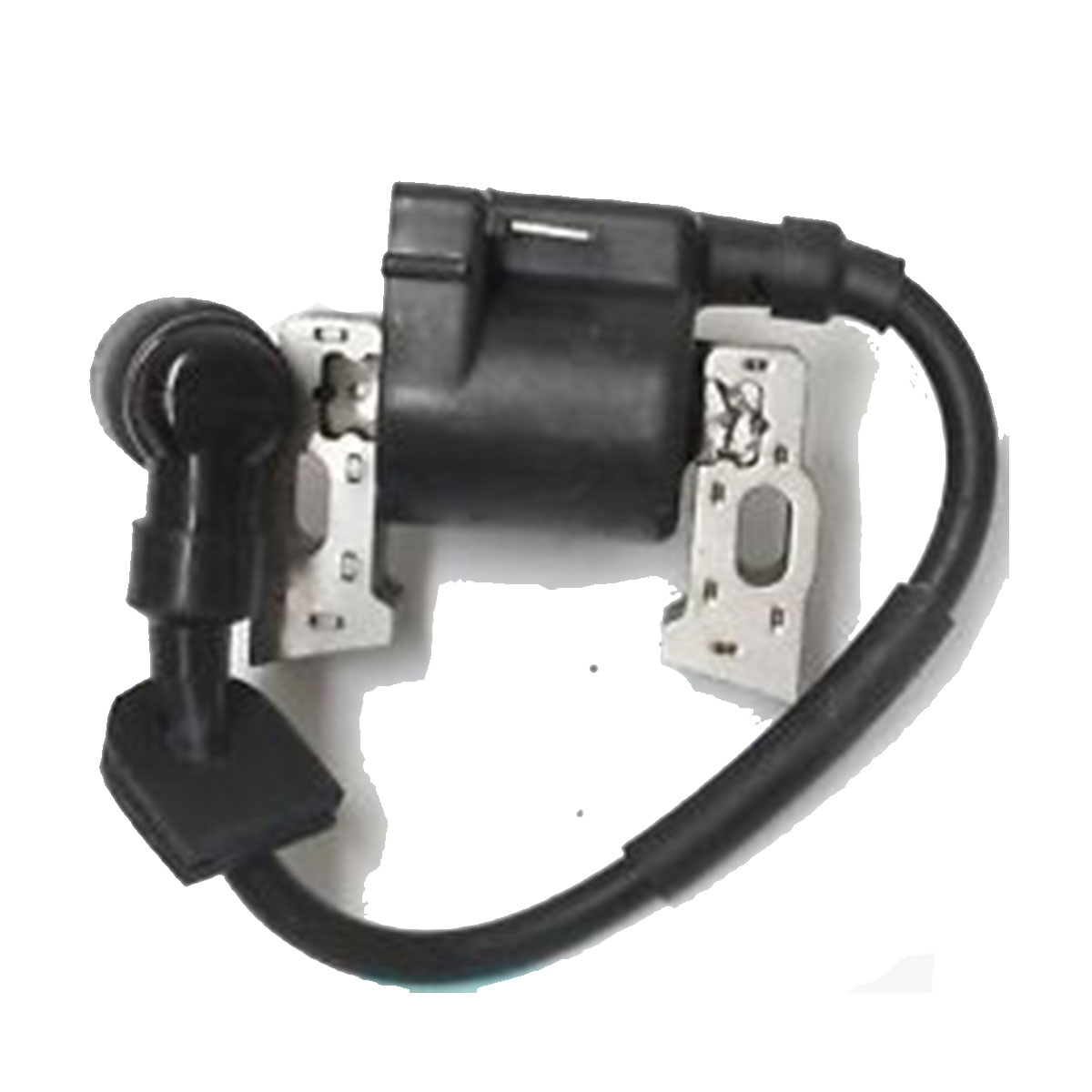 Lx Engine Jpn Honda Small Engine Ignition Coil Diagram And Parts