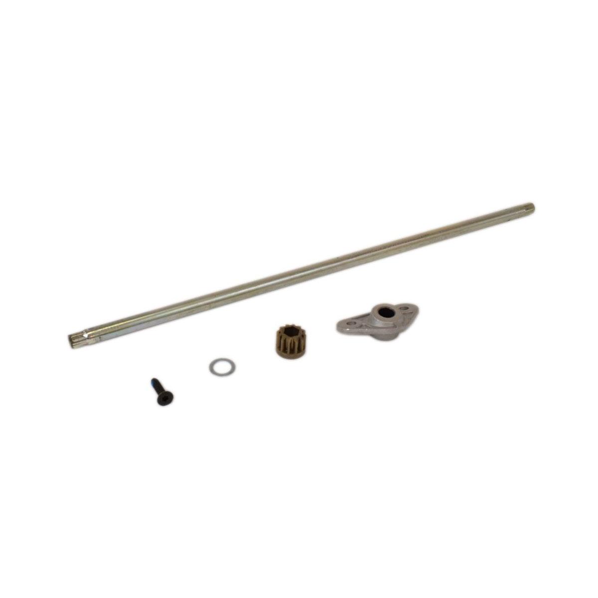 Husqvarna Kit SRVC Steering Shaft 3HISHFT 587738903