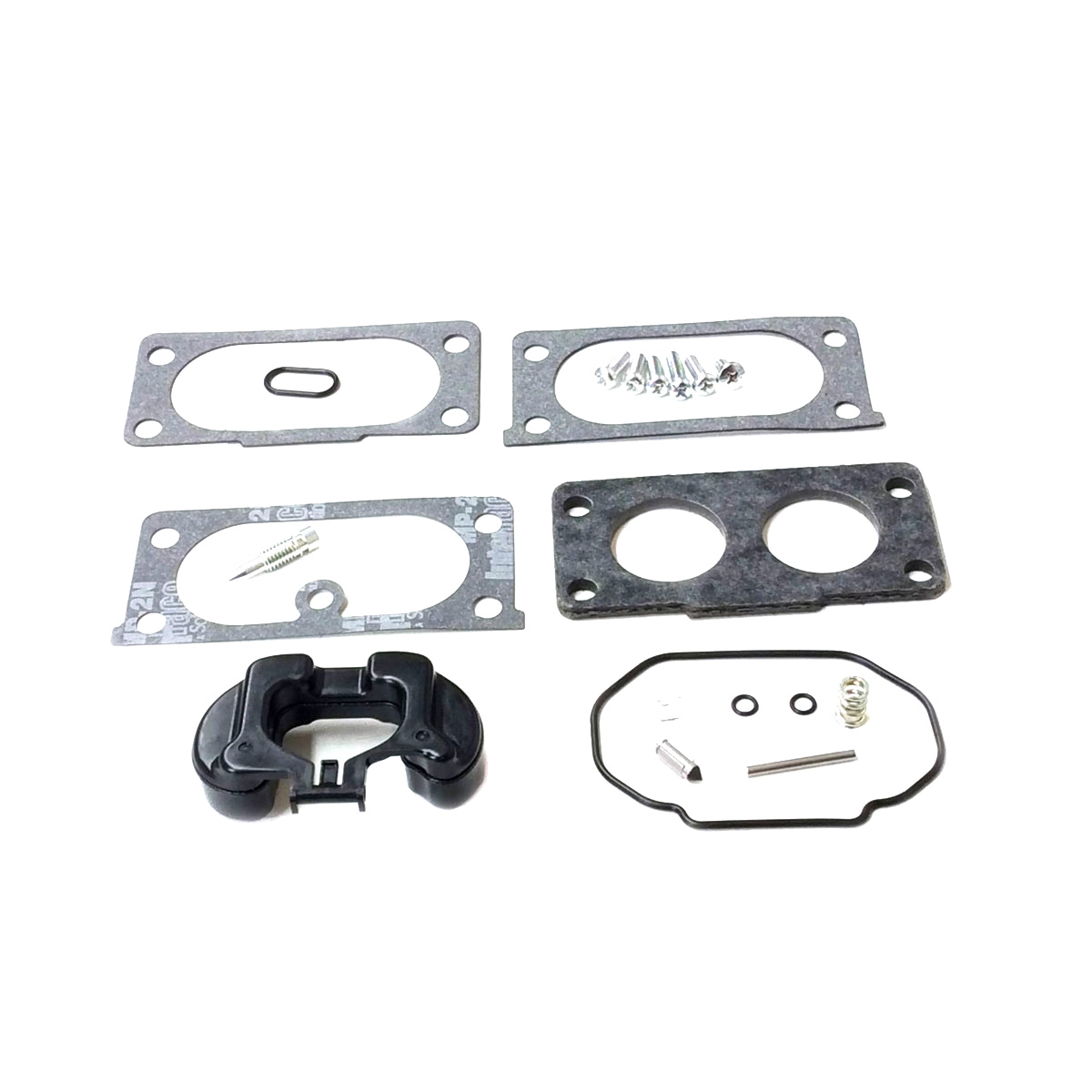 Kohler Overhaul Repair Kit 24 757 51 S