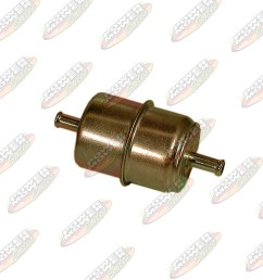 fuel filter toro 108 3831 power mower sales quick view [ 1200 x 1200 Pixel ]