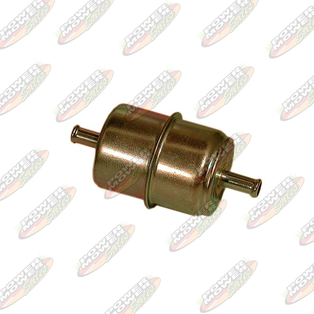 medium resolution of fuel filter toro 108 3831 power mower sales quick view