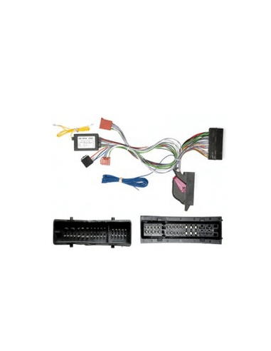 Jl Audio Car Systems Pioneer Car Systems Wiring Diagram