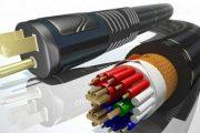 16 أبريل..قيد حقوق اكتتاب الكابلات الكهربائية بالبورصة