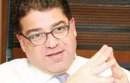 بنك ABC مصر يحقق 258 مليون جنيه أرباح عن عام 2017