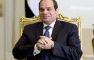 الهيئة الوطنية للانتخابات تعلن فوز السيسى بانتخابات الرئاسة بـ 97.08%