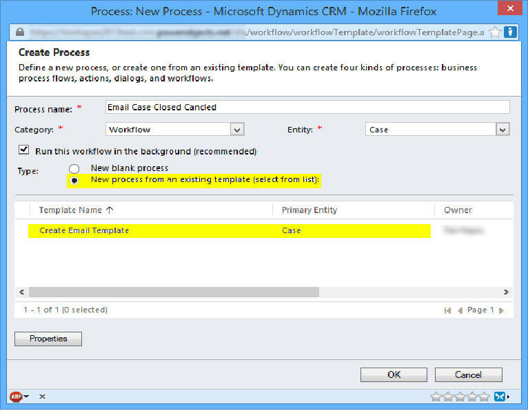 """Using the search bar at the top of the excel workbook, search for """"workflow templates.""""in the flowcharts template workbook, you will find a variety of existing workflow templates.select the one appropriate for your business needs, …microsoft excel workflow templates workflow spreadsheet. Dynamics Crm Workflow Templates Powerobjects"""