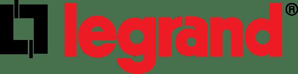 REGLETA LEGRAND SOBREMESA 4X2P+T 1,5M 2USB +MOVIL