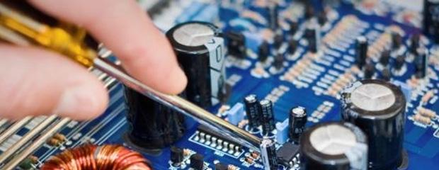 Informatico a domicilio en Murcia   Powerocasion [679731648]
