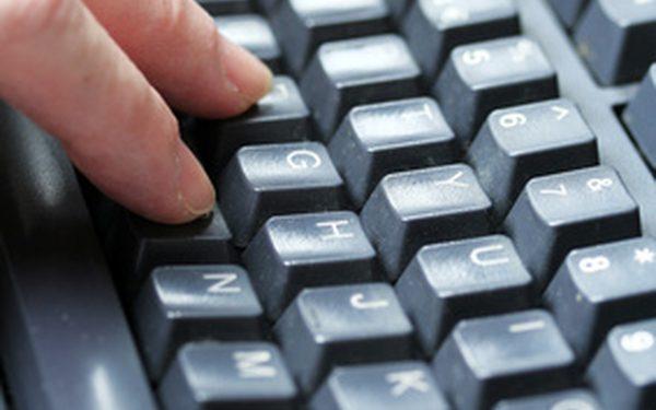 Reparacion teclado portatil hp, asus, acer, lenovo, sony, toshiba