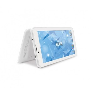 TABLET 3GO 7″ GEOTAB 7004 3G DUALSIM QC1.3-1GB-16G