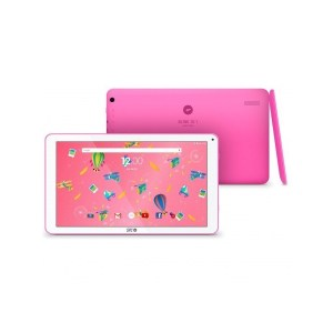TABLET SPC BLINK 10.1 1-8 POWER PINK