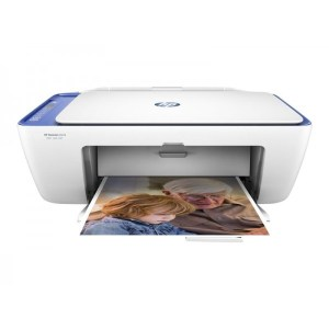 MULTIFUNCION HP DESKJET 2630 USB WIFI V1N03B