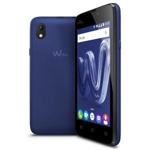 WIKO SUNNY MAX NAVY BLUE 4″-QC1.2-512-8GB